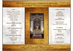 16-06-05 Plakát