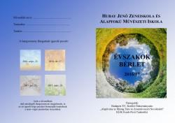 evszakok-berlet-16-17-2-pdf-1
