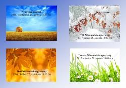 evszakok-berlet-16-17-2-pdf-2