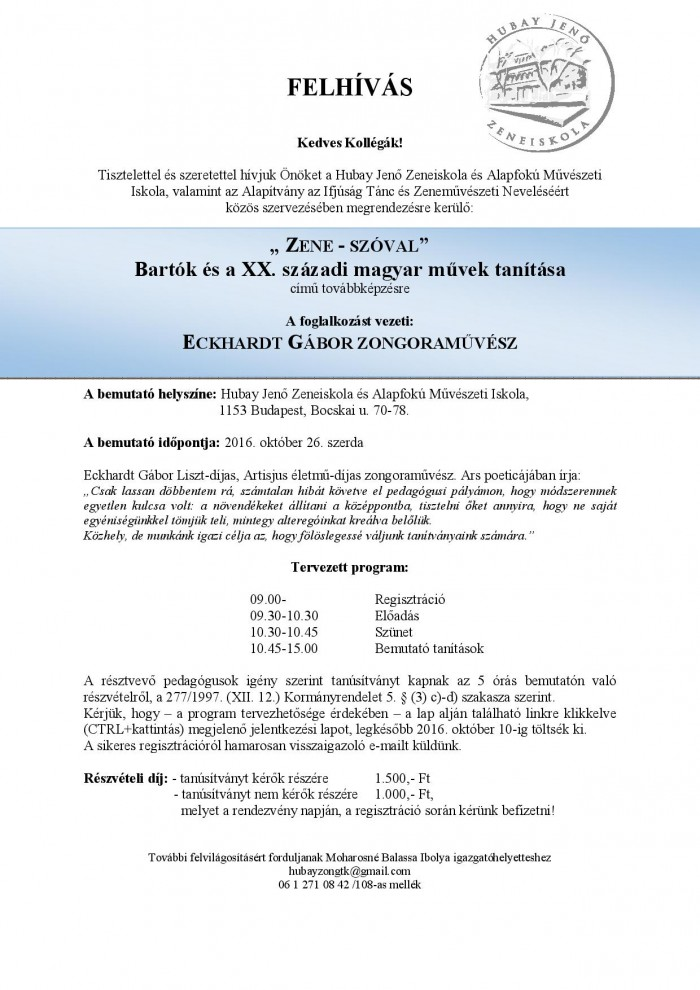 eckhardt-tovabbkepzes-felhivas-page-001